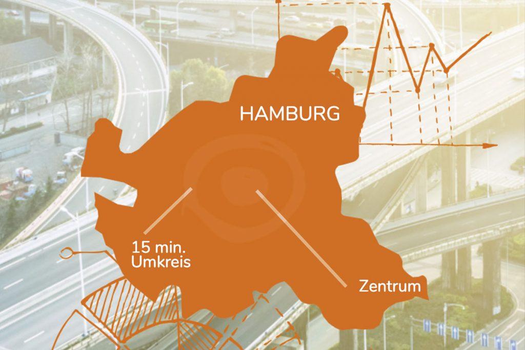 Businessplan Indoorspielplatz business plan indoor playground