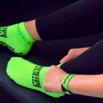 Contigo Indoortainment Socks Merch und RFID
