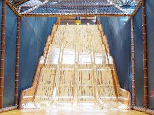 Indoorspielplatz indoor playground wichtelwerk munich münchen