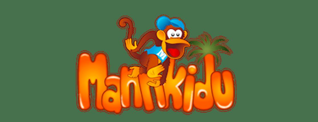 Indoorspielplatz Mannkidu