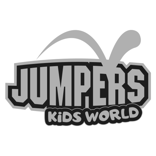 Indoorspielplatz World of Jumpers Indoortainment Contigo