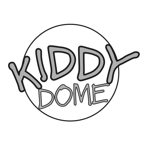 Indoorspielplatz Kiddy-Dome Indoortainment Contigo