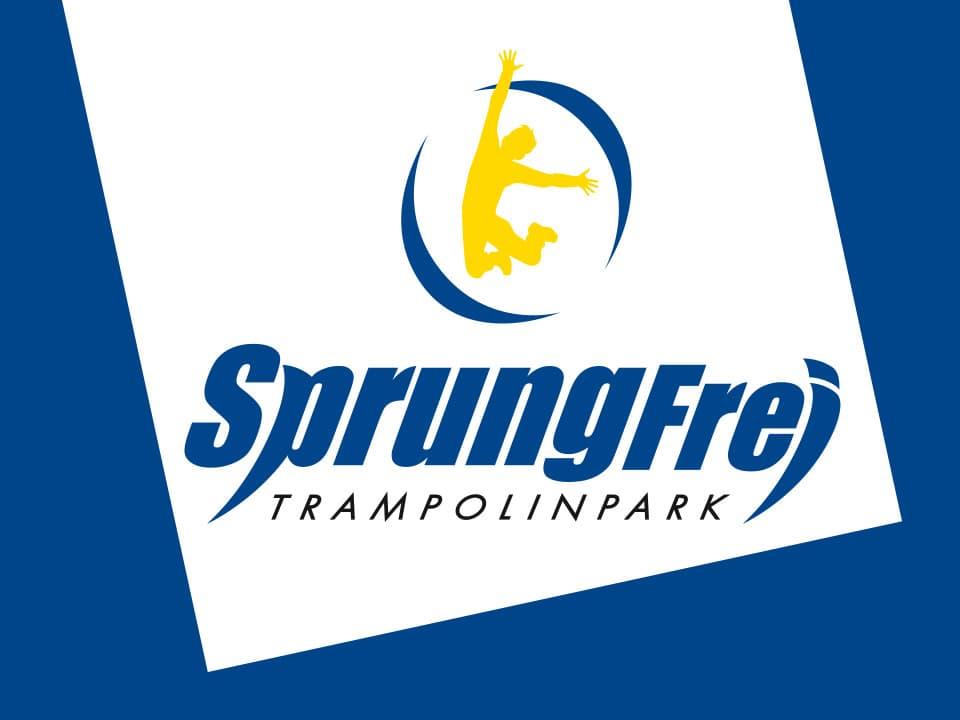 Sprungfrei Logo - Contigo Indoortainment