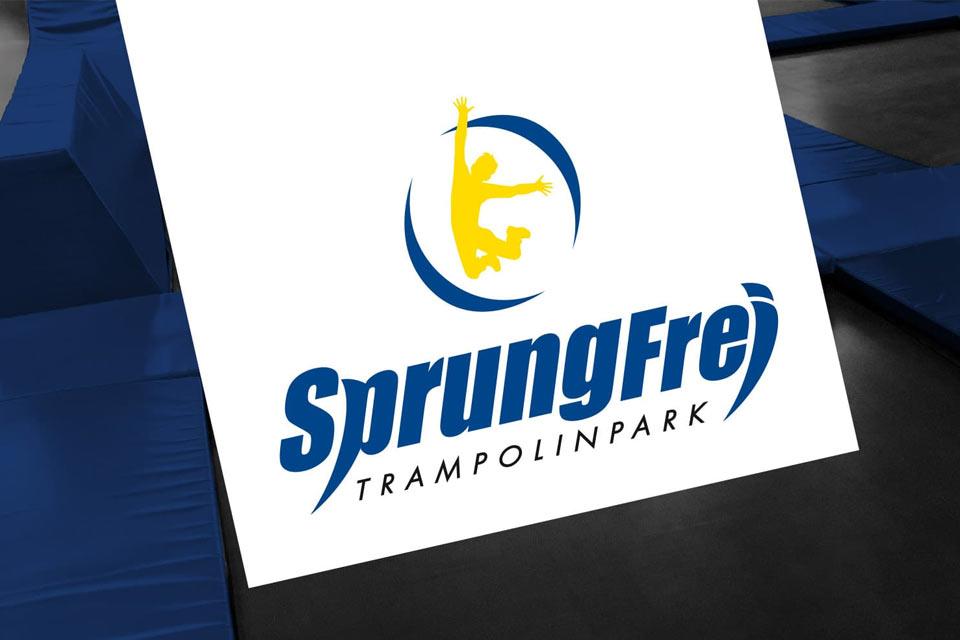 Sprungfrei trampolinpark lathen indoor indoortainment contigo