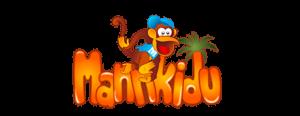 Mannkidu Indoorspielplatz Mannheim - Marke Contigo Indoortainment