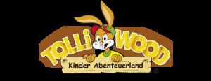 Tolliwood Indoorspielplatz Frankfurt - Marke Contigo Indoortainment