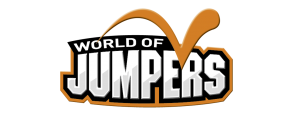 World of Jumpers Trampolinpark Göttingen - Marke Contigo Indoortainment