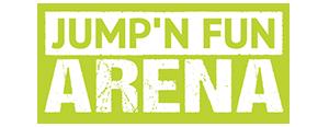 Jump N Fun Arena Limburg Trampolinpark Trampolinhalle Konzept Geräte Ausstattung Contigo Indoortainment