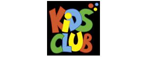 KidsClub Indoorspielplatz Ausstattung Geräte Klettergerüst Contigo Indoortainment