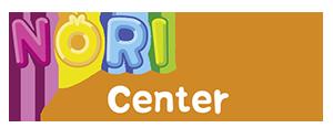 Nori Kids Frankfurt Indoorspielplatz Ausstattung Geräte Klettergerüst Contigo Indoortainment